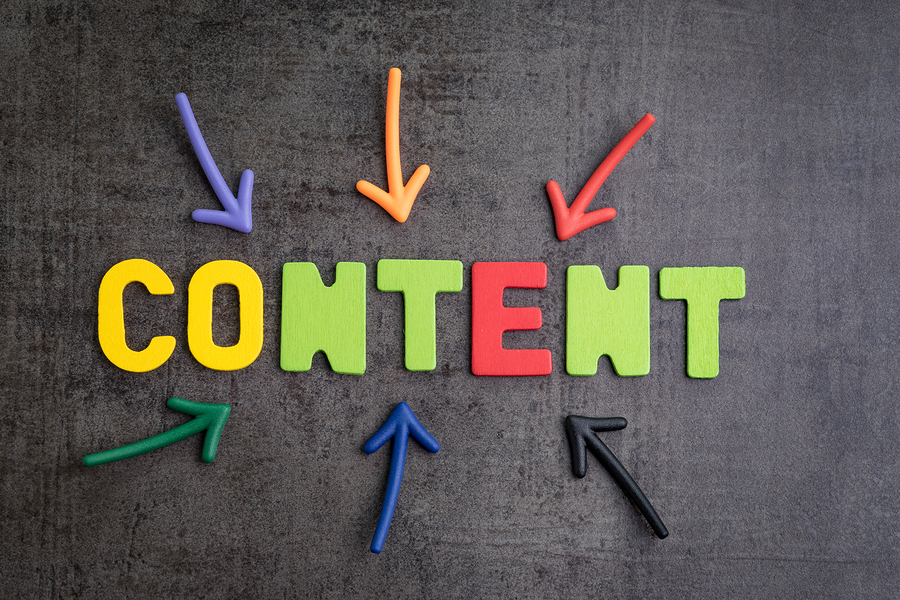 Does Your Audience Need Better Content?