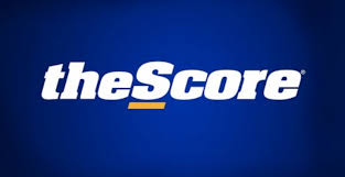 theScore & The  Mid-Funnel Platform