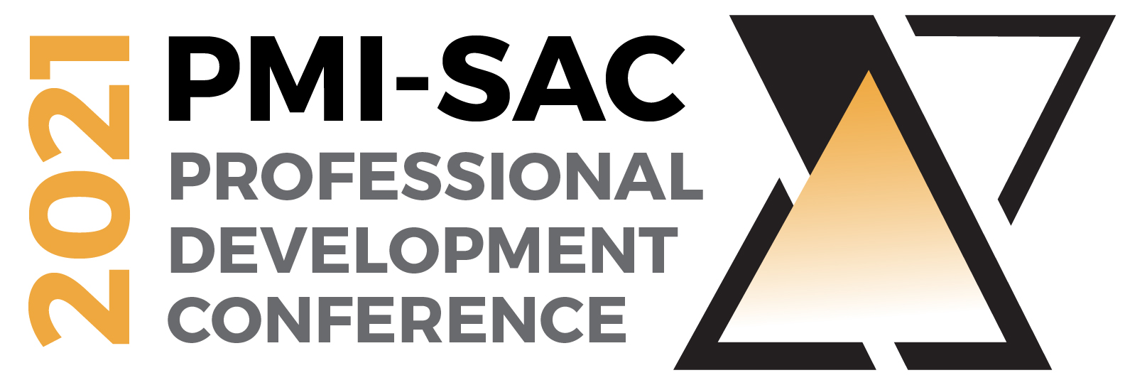 PMI-SAC 2021 Professional Development Conference