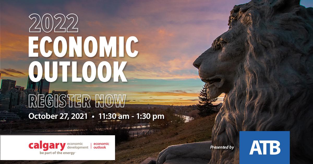 2022 Economic Outlook